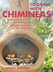 cooking with chimineas