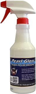 Detail King Pearl Gloss Automotive Interior Dressing 16 oz