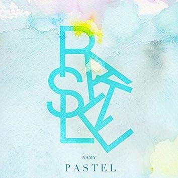 Namy Pastel