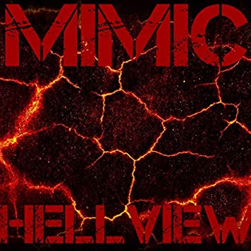 Hellview