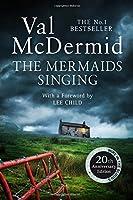 The Mermaids Singing (Tony Hill and Carol Jordan) by NA(1905-07-04)