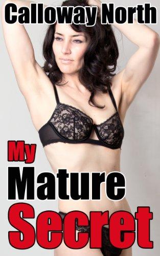 My Mature Secret (English Edition)