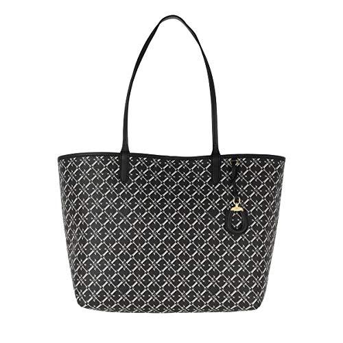 Ralph Lauren Damen Tasche