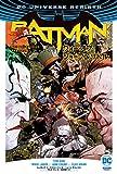 バットマン:ウォー・オブ・ジョーク&リドル (ShoPro Books DC UNIVERSE REBIRTH)