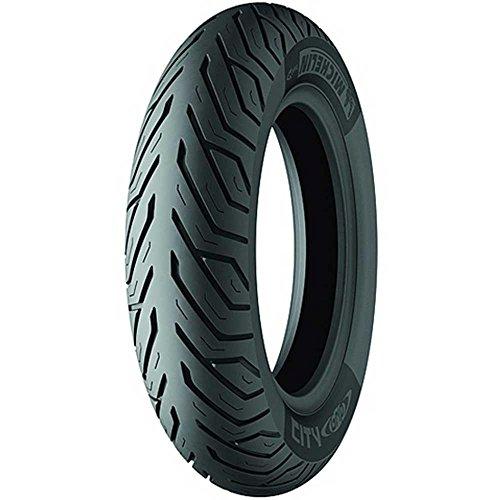 Michelin techo–City Grip 110/90–13TL 56P para parte delantera SZ 857917Moto