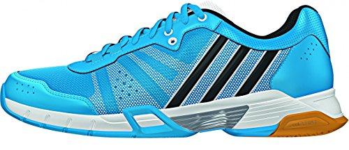 Adidas - Volley Team 2 - Color: Azul -...