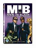 Men In Black: The Animated Series - Season 1 Volume 1 [Reino Unido] [DVD]