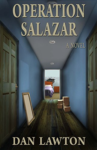 operation-salazar