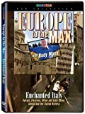 Uni Of Europe Dvds