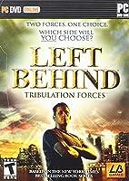 Left Behind: Tribulation Forces 2 (輸入版)