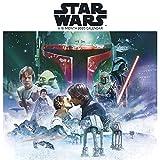 Star Wars 2020 Calendar - Trends International