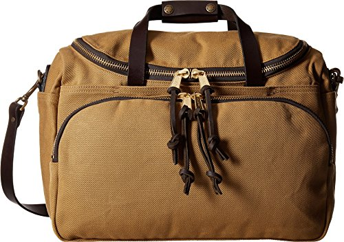 Filson Sportsman Utility Bag Tan One Size