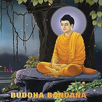 Buddha Bandana