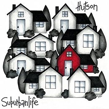 Suburbanlife
