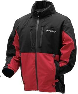 Frogg Toggs Pilot II Guide Rain Jacket