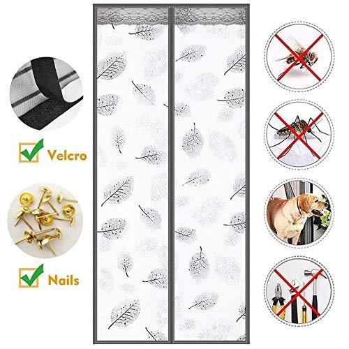 cortina mosquitera fabricante lqgpsx