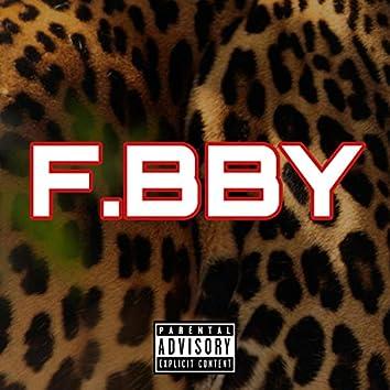 F.Bby