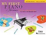 My First Piano Adventure: Writing Book C (Piano Adventure's)