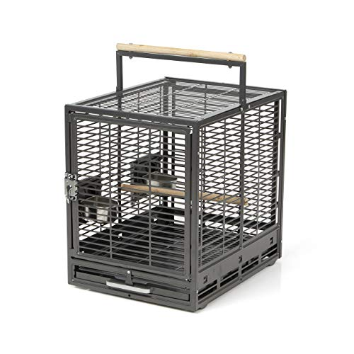 Montana Cages -   ®  