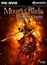 Mount & Blade: With Fire & Sword (Sweden)