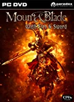 Mount and Blade with Fire and Sword (PC) (輸入版)