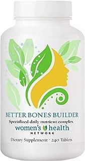 ethical nutrients ultimate bone builder