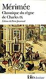 Chronique du règne de Charles IX: A36982 (Folio)