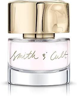 Smith & Cult Nail Polish, Neutrals