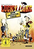 Lucky Luke-Sein Grösster Trick [Import]