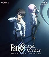 Fate/Grand Order -MOONLIGHT/LOSTROOM- [Blu-ray]