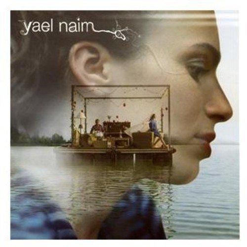Yael Naim (1er album)