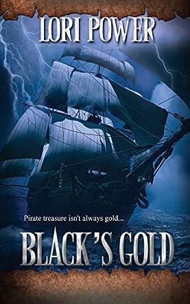 Black's Gold