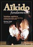 Aïkido - Techniques supérieures