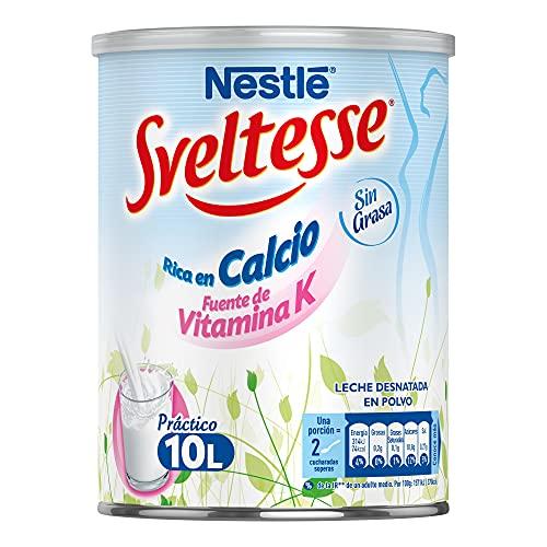 Nestlé Sveltesse, 1 Kg