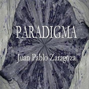 Juan Pablo Zaragoza: Paradigma