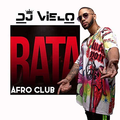 DJ Vielo