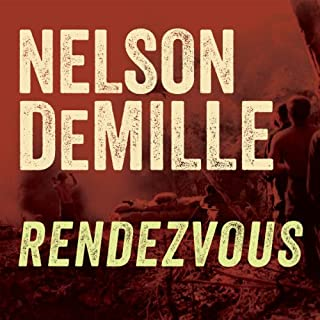 Rendezvous cover art
