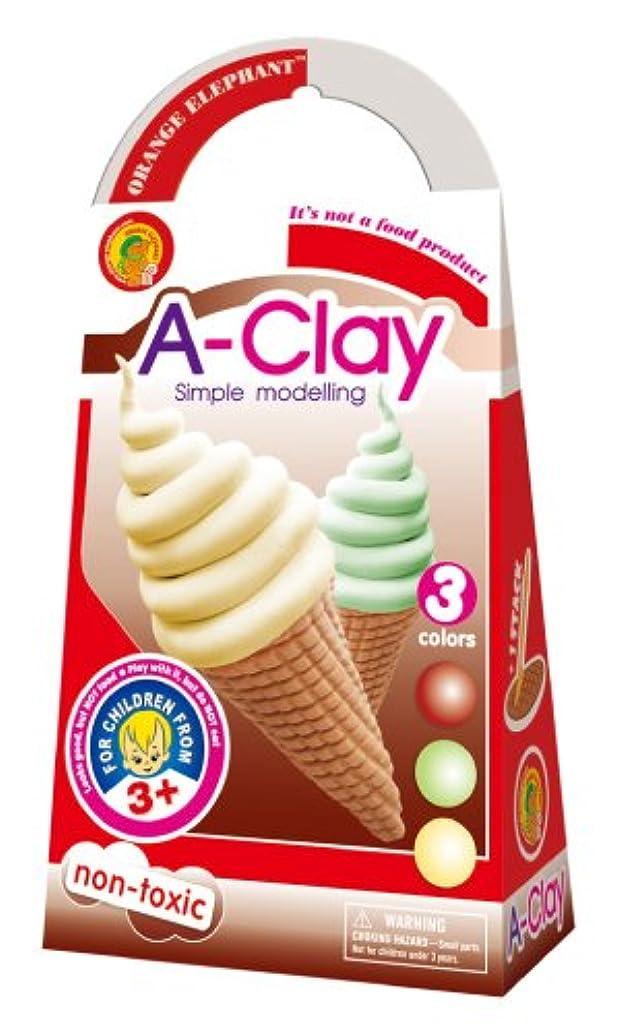 A-Clay