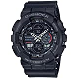 Casio G-Shock GD-120 Military Black Sports...
