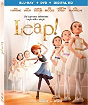 Best leap blu ray Reviews
