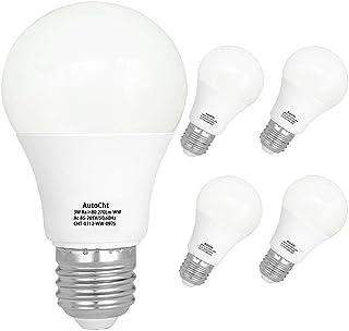 E27 40W Lampada bianca calda della lampadina della cucina del forno Luce resistente al calore per tutte le prese E27 mysticall 1//2 pz Lampadina del forno 110-250V 500 /° C