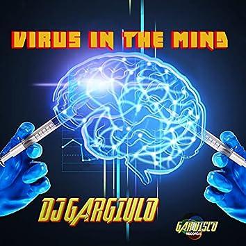 VIRUS IN THE MIND