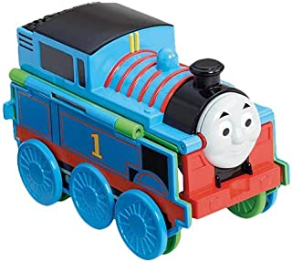 Fisher Price Hobby, Models & Trains 3 Years & Above,Multi color