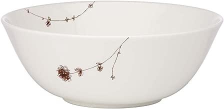 Lenox Simply Fine Flourish Serving Bowl