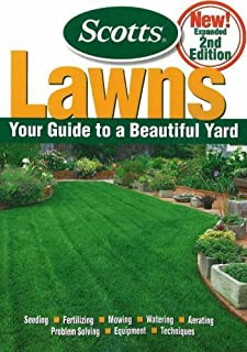 lawn care discounts