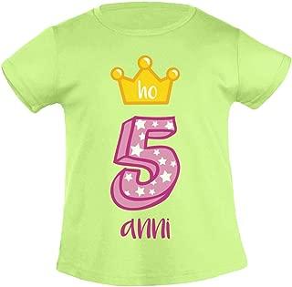 regalo compleanno Confezione da 2 Ragazze Retro Sportivo Reggiseno UNICORNO età 10-11 ANNI