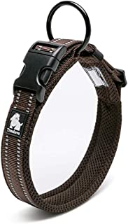 Best lupine dog collars retired Reviews