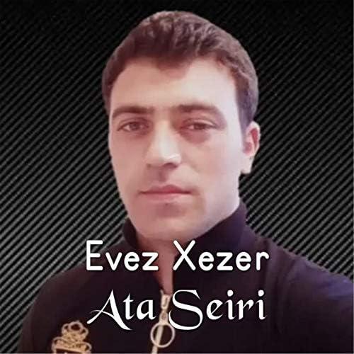 Evez Xezer