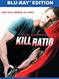 Kill Ratio / [Blu-ray]