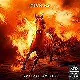 Optimal Roller (Original Mix)